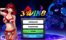3win8